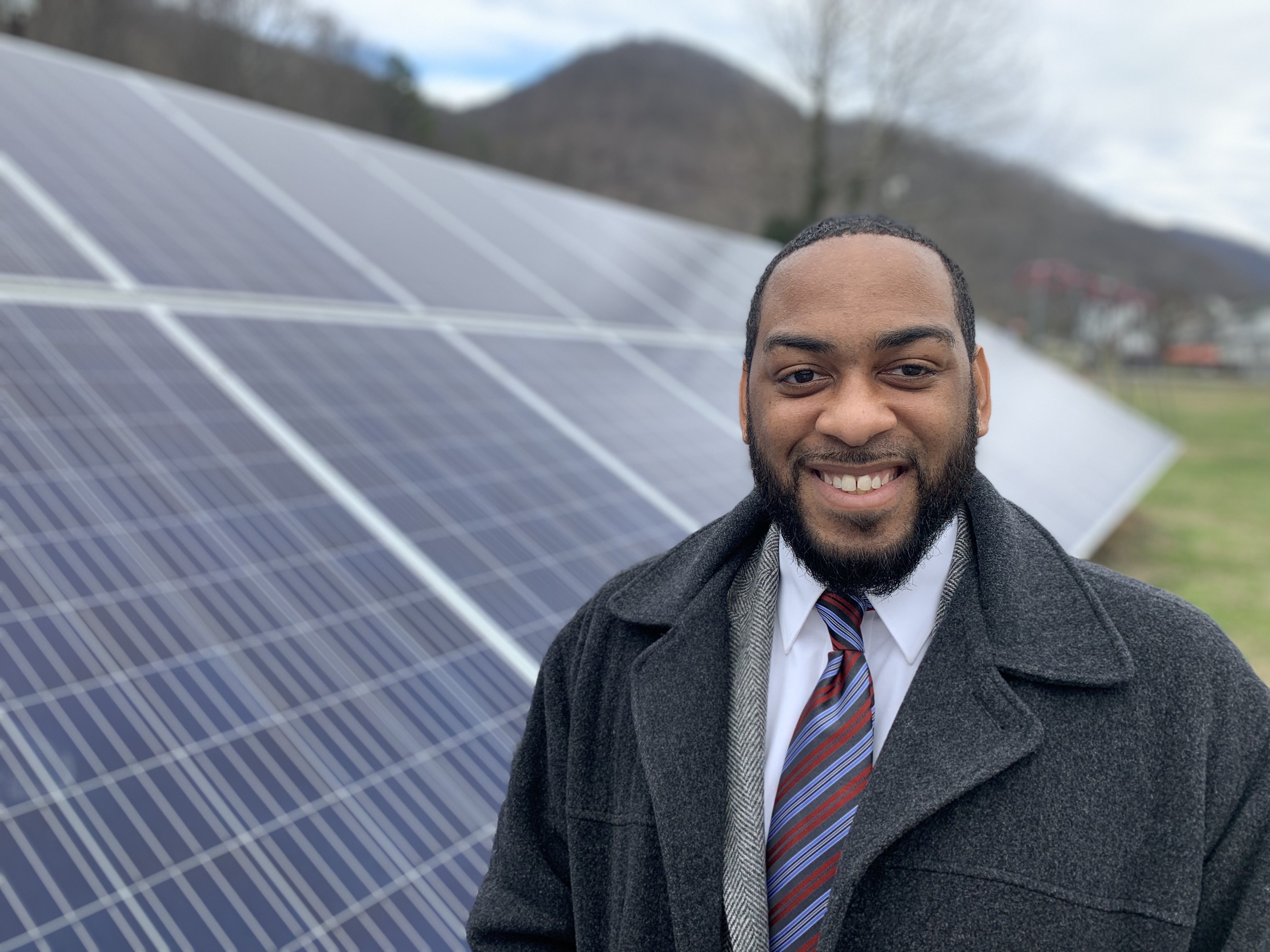 charles_solar_panels
